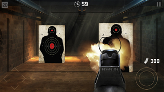 Gun Master 3D screenshot 5