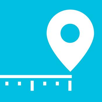 GPSPoints Navigator