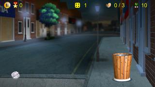 Fill D Bin screenshot 2