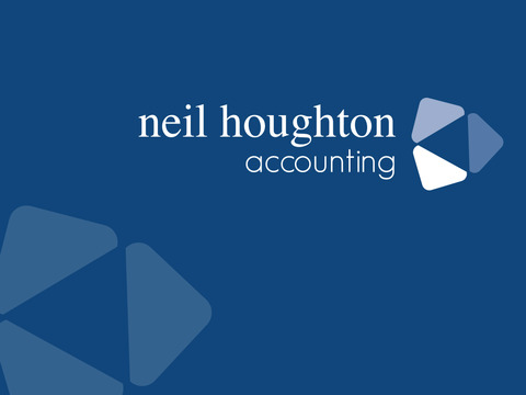 Neil Houghton Accounting Ltd screenshot #1