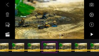 Timelapse Studio Pro screenshot 3