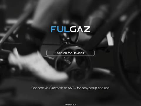 FulGaz Video Cycling App   iPhone & iPad Game Reviews