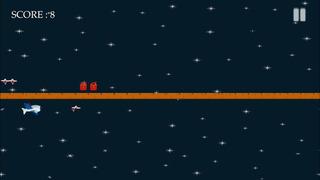 Speed Plane Race - new aeroplane flight racer screenshot 3