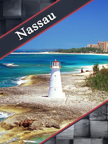 Nassau Paradise Island, Bahamas Vacation Guide screenshot 6