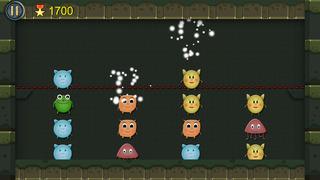 Tap D Toons screenshot 2
