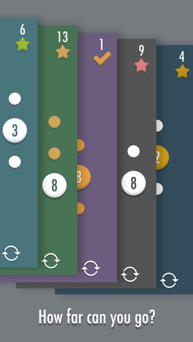 Noda screenshot 3