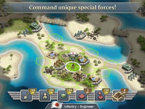 1942 Pacific Front Premium screenshot 9
