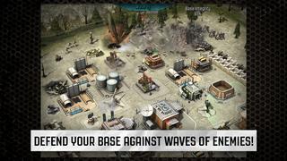 Call of Duty®: Heroes screenshot #5