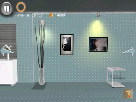 Can You Escape Particular Room 4 screenshot 8