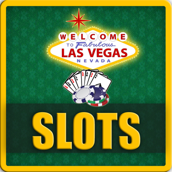 Las Vegas Play Studios Slots - FREE Casino Machine For Test Your Lucky, Win Bonus Coins In This Fabulous Machine