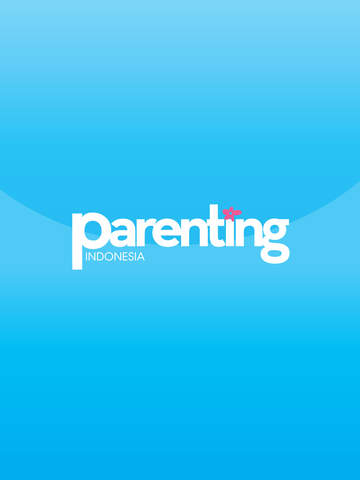 Parenting ID - náhled
