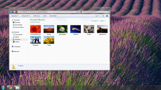 Chrome Remote Desktop screenshot 4