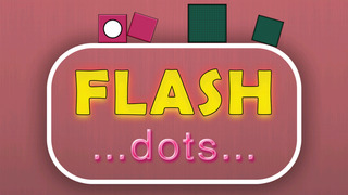 Flash Dots screenshot 1