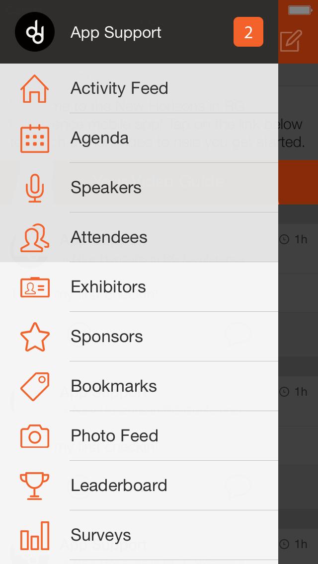2016 PBWC Conference screenshot 1