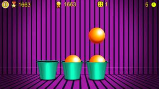 Match Buckets screenshot 3