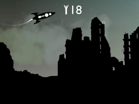 Escape screenshot 10