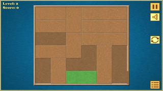Unblock Blocks screenshot 2