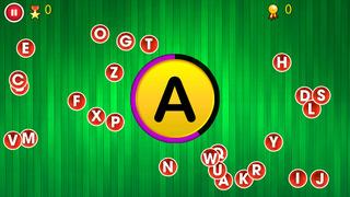 Letters Mania screenshot 2