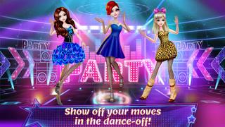Coco Party - Dancing Queens screenshot 3