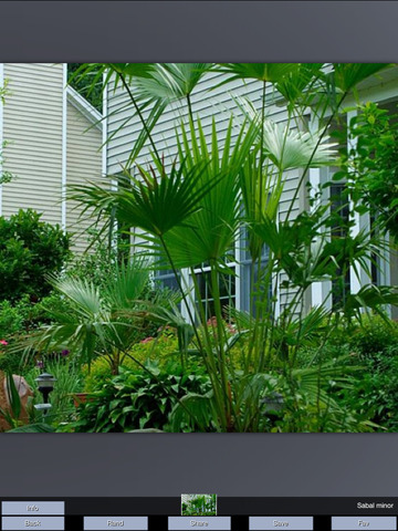 My Garden Pro screenshot 9