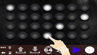 Dubstep Song Construction Kit screenshot 2