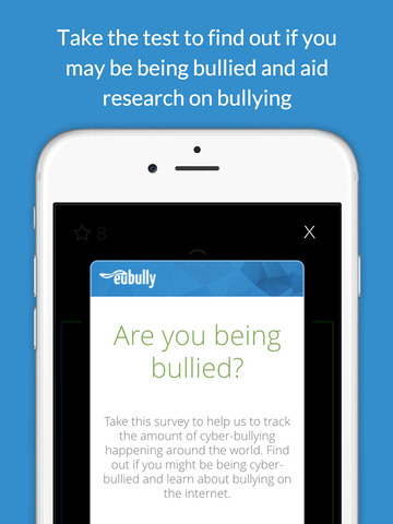 EU Bully - Escape the bullies and help real research screenshot 8