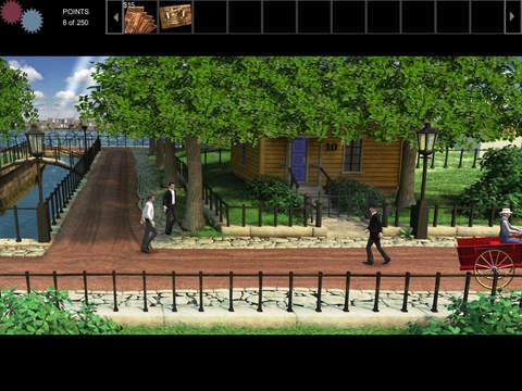Gold Rush! Anniversary HD screenshot 6