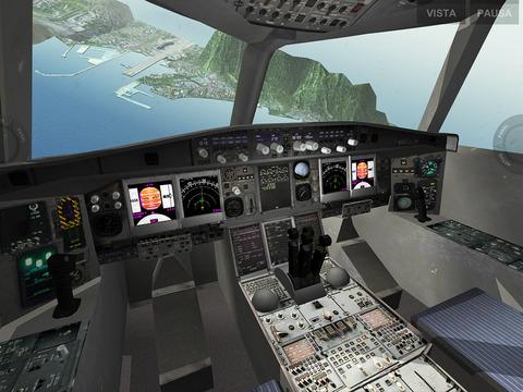 Extreme Landings screenshot 10