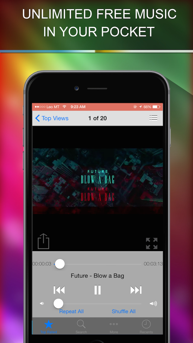playtube app iphone playlist manager playtube mytube best apps and 8873