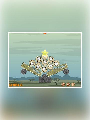 Free Reach The Star screenshot 9