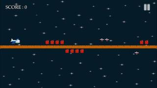 Speed Plane Race Pro - new aeroplane flight racer screenshot 2