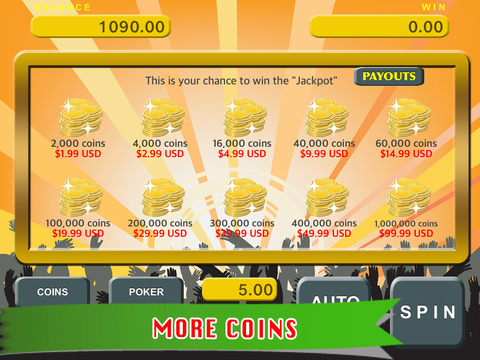 Casino War Rules & How To Play - Betstrat Casino