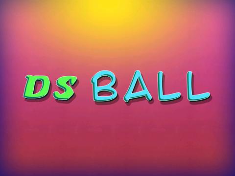 DS Ball screenshot 4