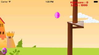 A Pocket Egg : The Best Happy Pocket Dragon Edition screenshot 4
