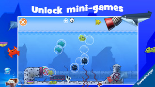 Play-Origami Ocean screenshot 5
