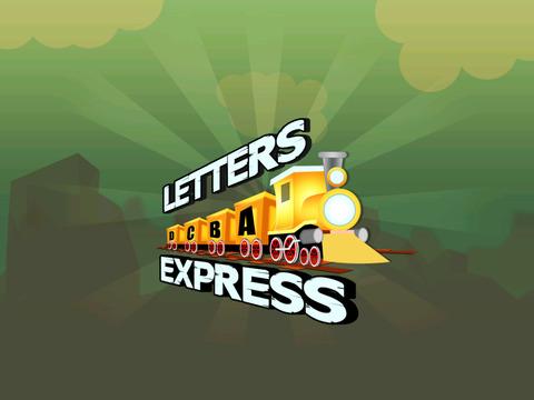 Letters Express screenshot 5