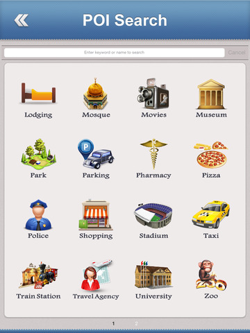 Estonia Essential Travel Guide screenshot 10