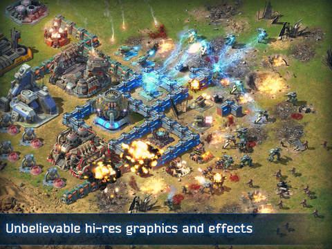 BFTG screenshot 7