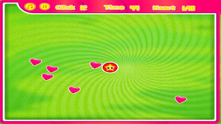 To Find Love screenshot 2