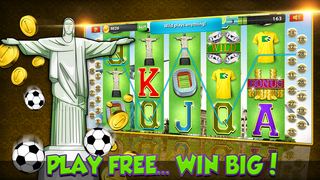 7 Okay Casino: World Tour - City Escape & Switch Adventure Slots (Sparta to USA Dreams) Free screenshot 3