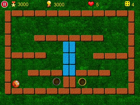 Mega Shooter screenshot 8
