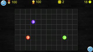 Gollide screenshot 2