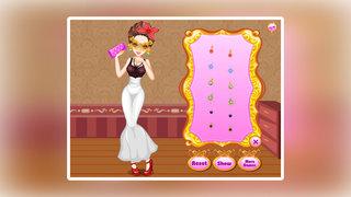 Masquerade Ball screenshot 2