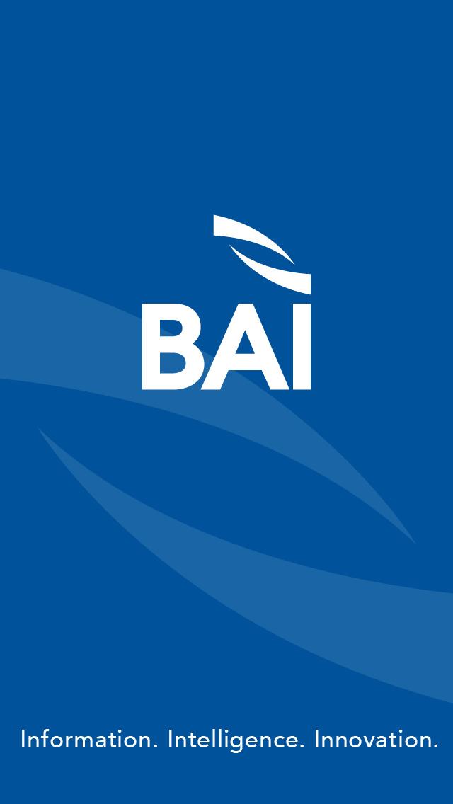 BAI Beacon screenshot 1