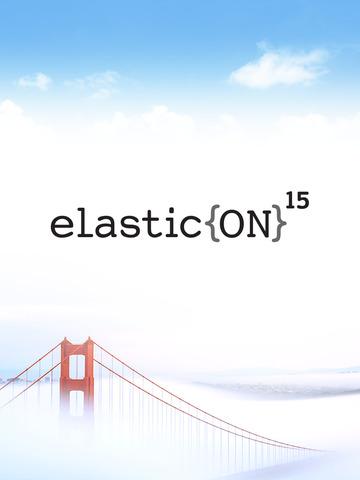 Elastic{ON} screenshot 3