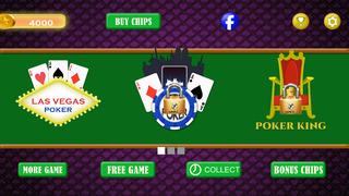 Las Vegas Casino Poker Party - Best American gambling table screenshot 3