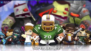 Call of Mini™ Squad screenshot 2