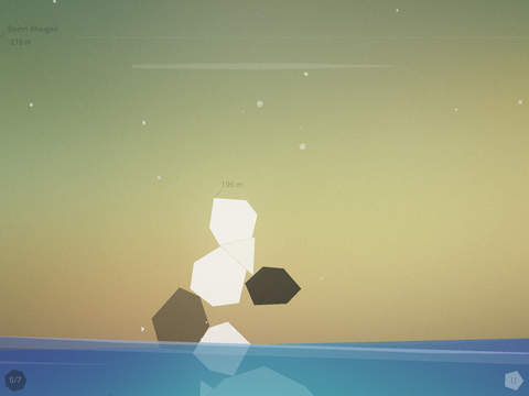 In Churning Seas screenshot 9