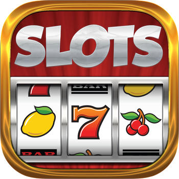 '' 2015 ''' AAA Vegas World Lucky Slots - FREE Slots Game