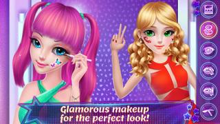 Coco Party - Dancing Queens screenshot 4
